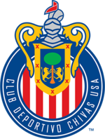 CD Chivas USA.png