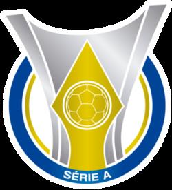 07f52d700dc27 Lista de campeões do Campeonato Brasileiro de Futebol – Wikipédia