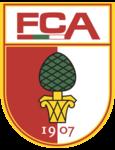 Assistir jogos do Fußball-Club Augsburg 1907 ao vivo