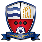 Nuneaton Town FC.png