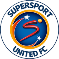SuperSport United FC.png