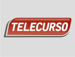 teleaulas do telecurso 2000
