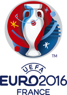 Euro 2016.png