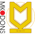 MK Dons FC.png