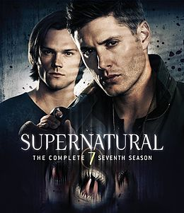 Supernatural-Temporada7 (Blu-ray).jpg