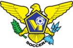 USVI Soccer Association.png