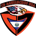 CD Aguiluchos USA.png