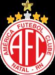 Assistir jogos do América Futebol Clube (Rio Grande do Norte) ao vivo