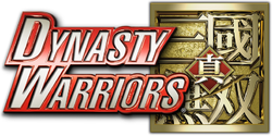 Dynasty Warriors logo.png
