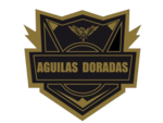 Itagui Ditaires logo.png