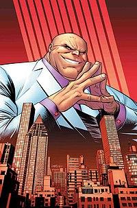 Kingpin Marvel.jpg