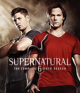 Supernatural (sexta temporada).jpg