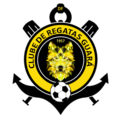 CLUBE DE REGATAS GUARÁ.png