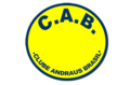 Clube Andraus Brasil.png