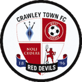 Crawley Town FC.png