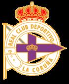 Deportivo de La Coruña.png