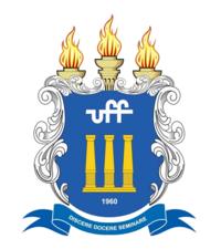 Resultado de imagem para UFF