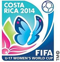 FIFA U-17 Women's World Cup 2014 logo.jpg