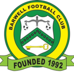 Barwell Football Club.png