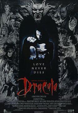 Bram Stokers Dracula Book Pdf