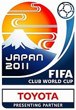 Fifa Club World Cup Logo - 2011.jpg