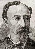 Januário Correia de Almeida.jpg