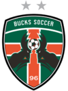 Michigan Bucks.png