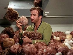 TroubleTribbles.jpg