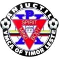 YMCA Football Club Timor Leste.png