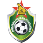 Zimbabwe Football Association.png