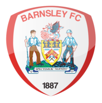 Barnsley Football Club.png