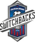 CS Switchbacks FC.png