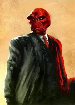 Caveira Vermelha por Steve Epting.jpg