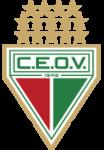 Assistir jogos do Clube Esportivo Operário Várzea-Grandense ao vivo