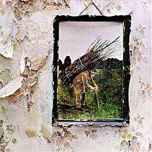 Led Zeppelin Iv Wikip 233 Dia A Enciclop 233 Dia Livre