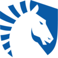 Teamliquid logo blue.png