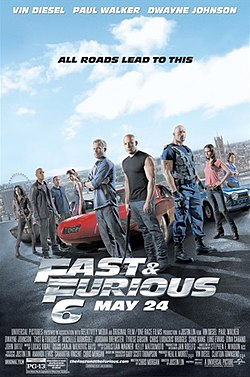 250px-Fast_&_Furious_6.jpg