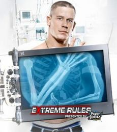 WWE-Extreme-Rules-2011-Matches.jpg