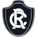 Clube do Remo.png