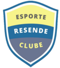 EC Resende.png