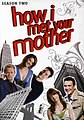 How I Met Your Mother DVD-2.jpg