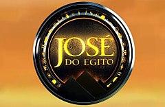 """Hoje na minissérie """"José do Egito"""" (22/05/2013): Confira o que vai acontecer!"""