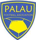 Palau Football Association.png