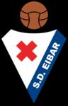 Assistir jogos do Sociedad Deportiva Eibar ao vivo