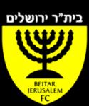 Assistir jogos do Beitar Jerusalem FC ao vivo