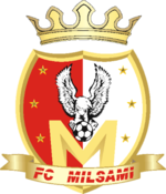 Football Club Milsami Orhei.png