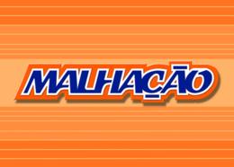 CD MALHACAO 2010 PARA BAIXAR
