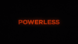 Powerless - DC.png
