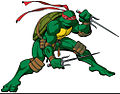 Raphael (Teenage Mutant Ninja Turtles) 2003.jpg