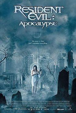 Resident evil apocalypse poster.jpg